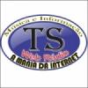 Ts Web Rádio