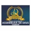 Assembléia de Deus IEAD
