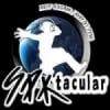 Radio Espectacular 91.7 FM
