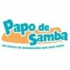 Rádio Papo de Samba