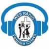 Web Rádio Família Cristã