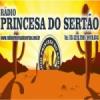 Rádio Princesa do Sertão