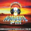Rádio Nordeste FM Brasília