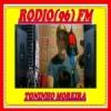 Rádio 96 FM Toninho Moreira