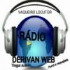 Derivan Ferreira