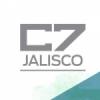 Jalisco Radio 91.9 FM