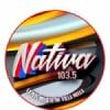 Radio Nativa 103.5 FM