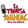 Radio La Traviesa de Lampazos 95.3 FM