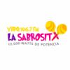 Radio La Sabrosita 106.7 FM
