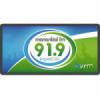 Radio Manantial 91.9 FM