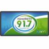 Radio Manantial 91.7 FM