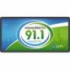 Radio Manantial 91.1 FM