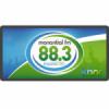 Radio Manantial 88.3 FM