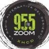 Radio Zoom 95.5 FM