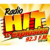 Radio Hit 92.3 FM