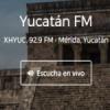 Radio Yucatán 92.9 FM