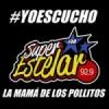 Radio Super Estelar 92.9 FM