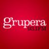 Radio Grupera 93.1 FM