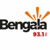 Radio Bengala 93.1 FM