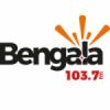Radio Bengala 103.7 FM