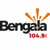 Radio Bengala 104.9 FM