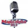 Radio Magia Digital 93.3 FM