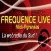 Frequence Livi Midi-Pyrénées