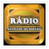 Rádio Saudade do Sertão