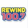 KYMV 100.7 FM