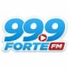 Rádio Forte 99.9 FM