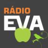 Rádio Eva