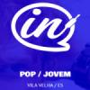 Rádio IN Pop Jovem