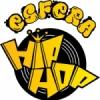 Esfera Hip Hop
