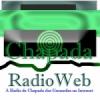 Chapada Rádio Web