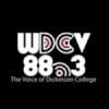 WDCV The Freq 88.3 FM