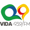 Radio Vida 93.9 FM