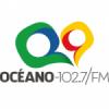 Radio Océano 102.7 FM