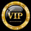 Rádio Studio VIP