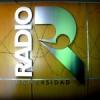Radio UAA 94.5 FM