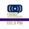 Radio Universidad 103.9 FM