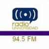 Radio Universidad 94.5 FM