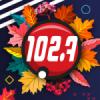 Radio Planeta 102.7 FM