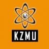 KZMU 89.7 FM