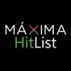 Radio Máxima 93.1 FM