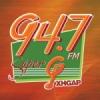 Radio La Súper G 94.7 FM