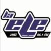 Radio La Ele 95.1 FM