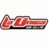 Radio La Única 103.3 FM