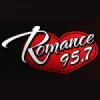 Radio Romance 95.7 FM