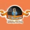 Radio Tu Recuerdo 95.9 FM