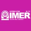 Radio Estéreo Istmo 96.3 FM
